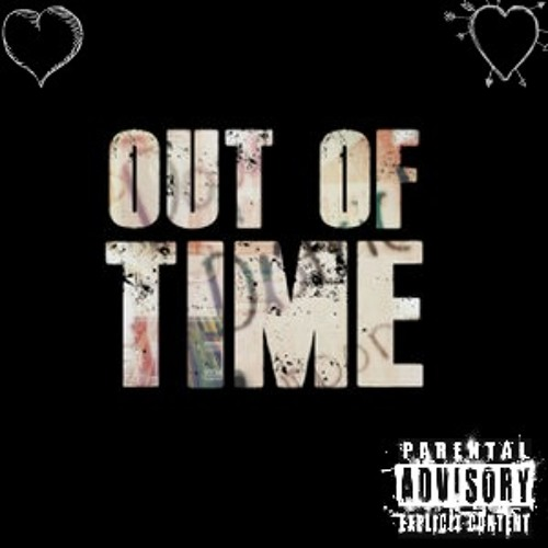 Ray G x Cherry Blossom x Sparkk Dawgg - Out Of Time