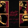 Daft Punk - Doin It Right (jellosea remix)