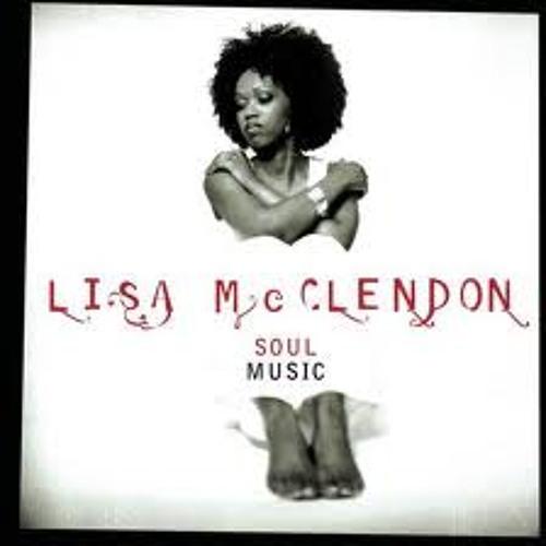 Lisa Mclendon DJG Sample 1