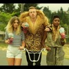 Thrift Shop (DjTray Remix)