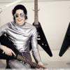 Michael Jackson - Trouble