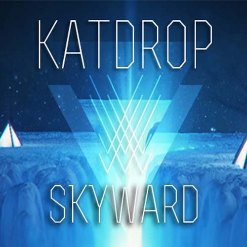 Katdrop - Skyward