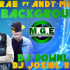 Lecrae - Background Ft. Andy Mineo (  DJ Download Gospel e DJ Josiel Remix)