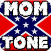 #1 Mom Mother Ringtone, Country Ring-A-Ding-Dang-Dong