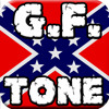 #1 Girlfriend Ringtone, Country Ring-A-Ding-Dang-Dong