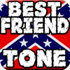 #1 Best Friend Buddy Ringtone, Country Ring-A-Ding-Dang-Dong