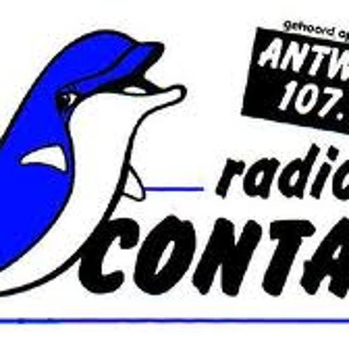 Contact Antwerpen (3)