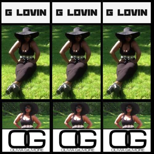 G Lovin