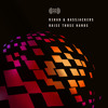 R3hab & Bassjackers - Raise Those Hands (original mix)