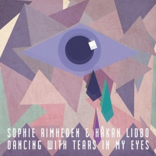 Lidbo & Rimheden - Dancing With Tears In My Eyes (Moist Remix)