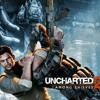 Uncharted  Theme
