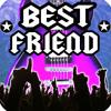 #1 Best Friend on Phone, Pop Rock Ringtone