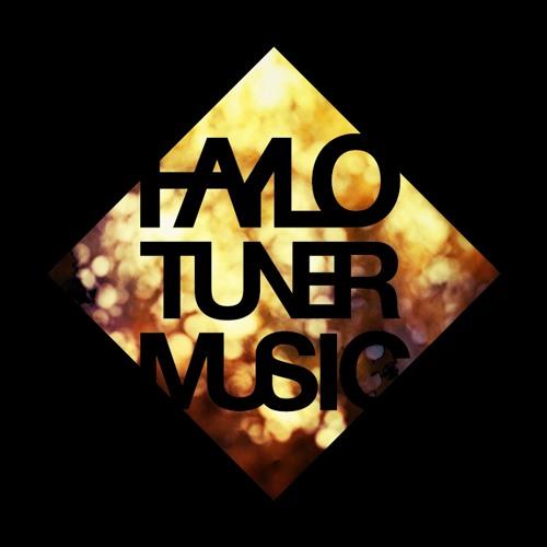 Deep Journey (Live) - Haylo Tuner