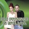 Dj Rynno & Sylvia - Noi Doi