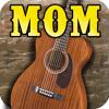 Mom Mother Call, Country Folk Ringtone
