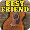 Best Friend Call, Country Folk Ringtone