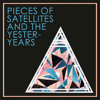 Egadz - MTV Hive Guest Mix - Pieces of Satellites and the Yesteryears