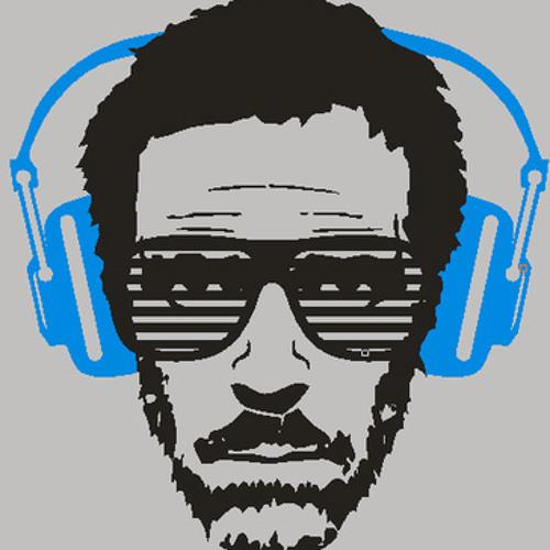 DJ1SRAEL-IT'S HOUSE MUSIC