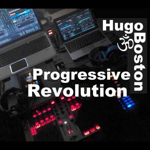 HugoBoston-ProgressiveRevolution-Jun-30-2013