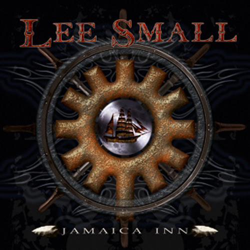 'Dead Man Walking' solo from the Jamaica Inn album by Lee Small