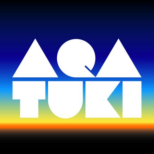 AQATUKI live in Tokyo, 2013
