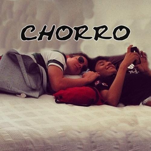 Chorro (Ft. Corzo) - Camilosar