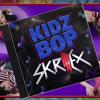 100% Kidz Bop Mix