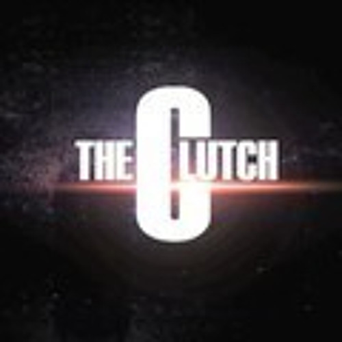 The Clutch Podcast June 29 - 2nd Quarter - Brent Brown, Tweets by Walken