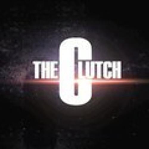 The Clutch Podcast June 29 - 3rd Quarter - Ben Carter