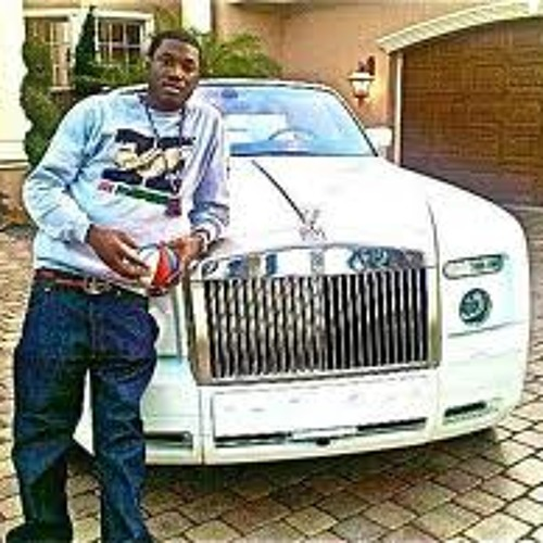 - Maybach Milly