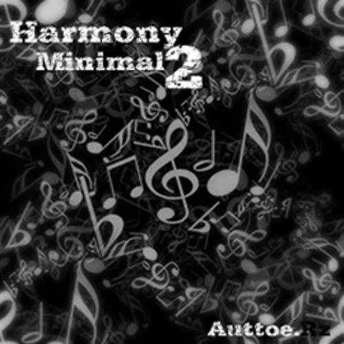 Harmony 2!