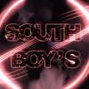 South Boy's [ Fuck Them ]
