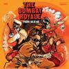 The Bombay Royale - Sleeping Giant