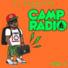 DJ Bandcamp Presents: Summer Camp Series Vol. 3