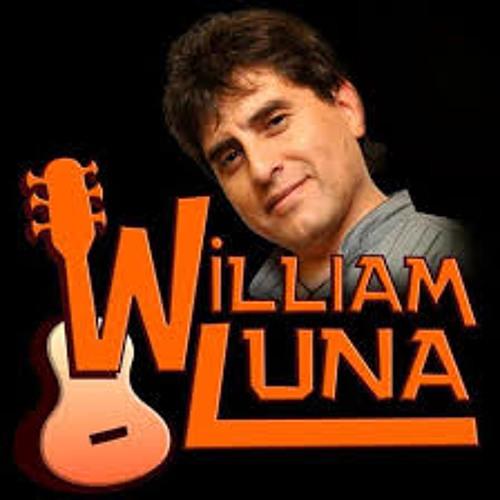 Sin Tu Amor William Luna