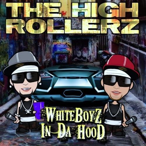The High Rollerz -- F Yo Ice
