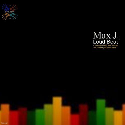 Max Joret - Your Mind (Giuseppe Aiello Remix) [FREE DOWNLOAD]