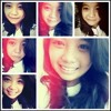 just give me reason. echos lng :)