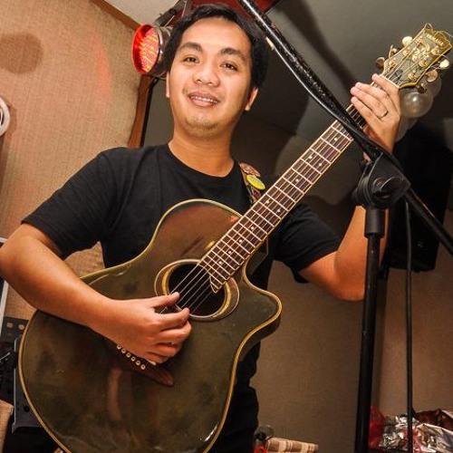 Love Songs Encountered - Studio