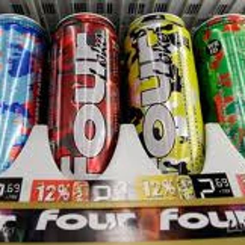 Outlawed Liquid