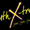 YX3M feat. TROY - mi sa cu bo'n kier mi live studio lounge