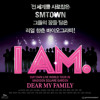 Dear My Family-SM TOWN