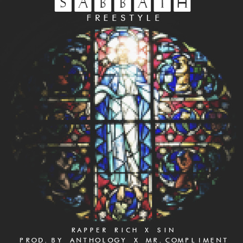 Sabbath Freestyle