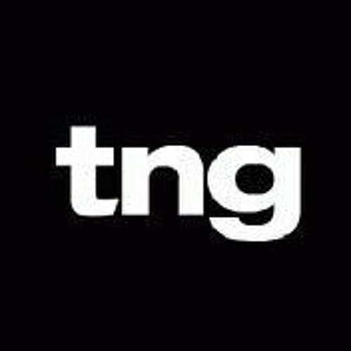 Im On Dis by TNG