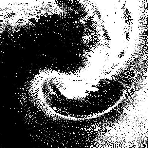 Mülli - Mello Synthese Part II