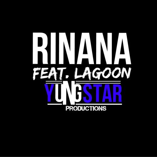 Rinana feat. LaGoon
