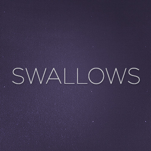 Swallows (2013)