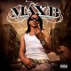 Max B - Porno Music produced by Young Los