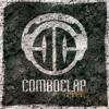 ComboClap Crew - Unidos [Producido Por RDT Pro] - Www.hhgroups.com