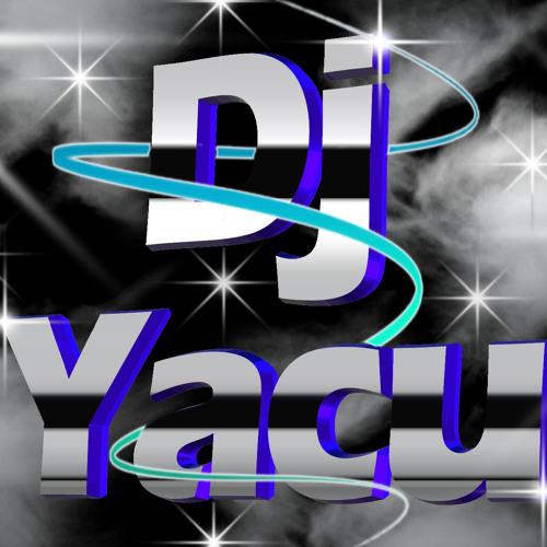 05 - PORQUE LES MIENTES - MARC ANTONI FT TITO EL BAMBINO - Dj Yacu - Rmx SM 110 BPM